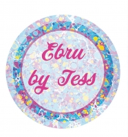 Ebru by Tess