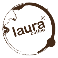 LauraCoffee
